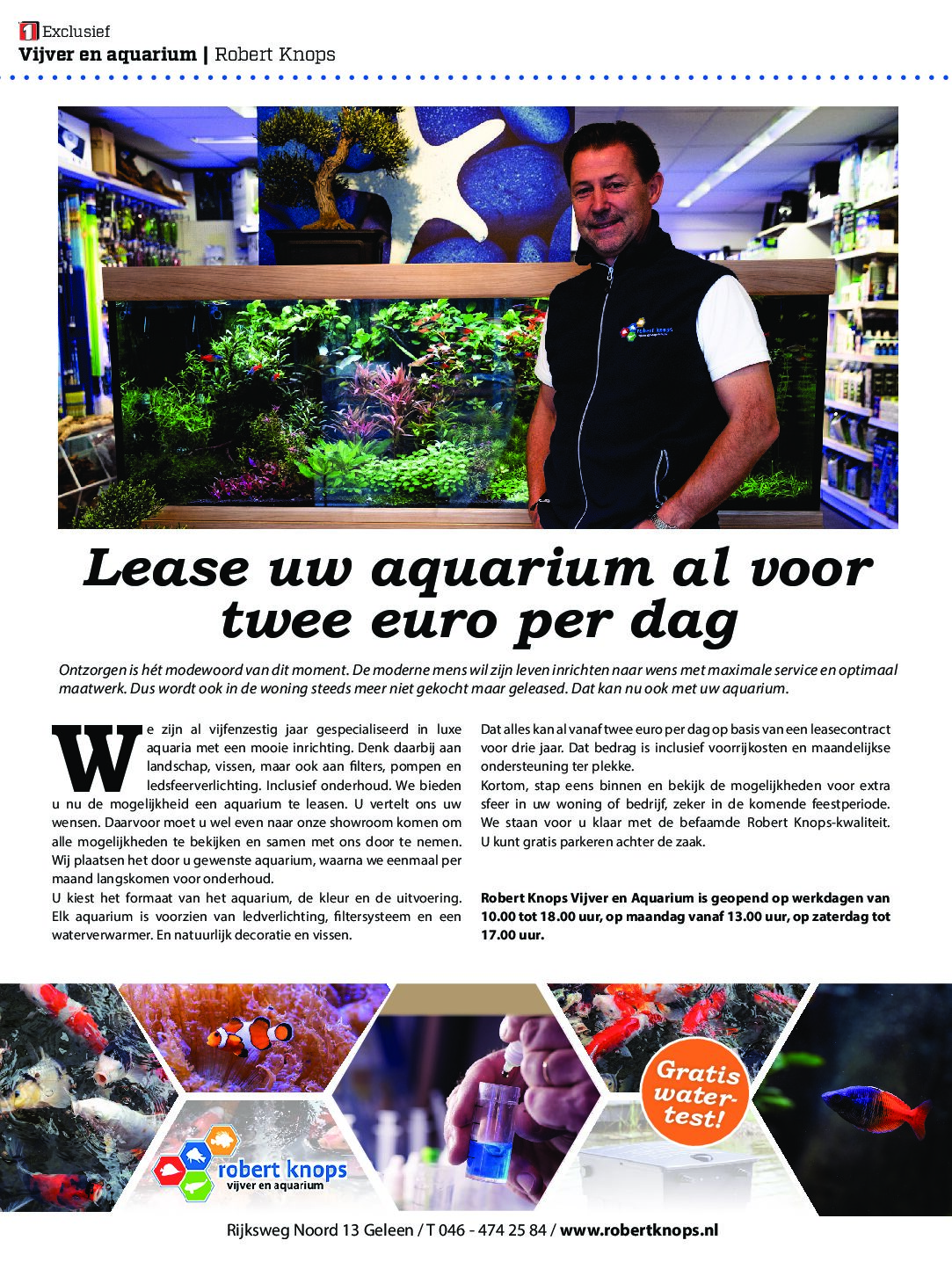 https://www.robertknops.nl/wp-content/uploads/NR1_RK_2-1-pdf.jpg