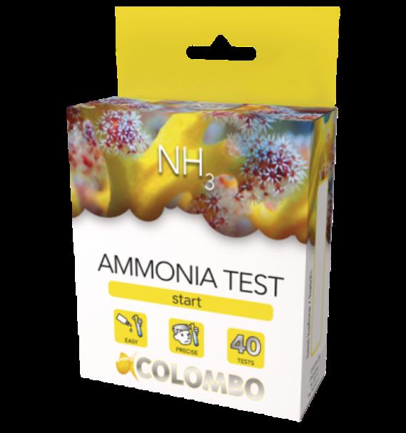 Test sets