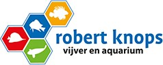 https://www.robertknops.nl/wp-content/uploads/logo.jpg